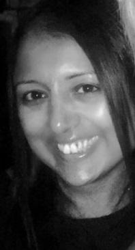 Marisa Bookman