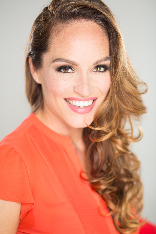 Sarah Engstrom