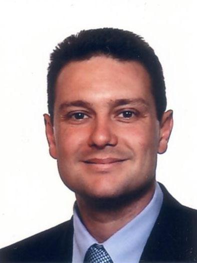 Alain Bouhet