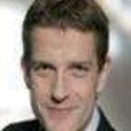 Michael Woik