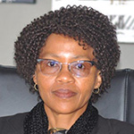 Nozipho Sithole