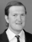 Peter  Melrose
