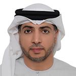 Meshal  Abdulla BinHussain