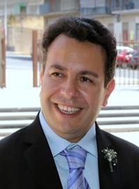 Alberto Troia