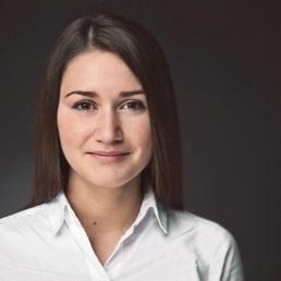 Madina  Karimova