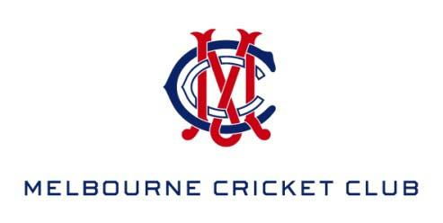 Melbourne Cricket Club