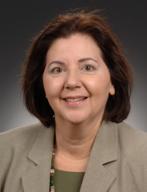Stella  Fiotes