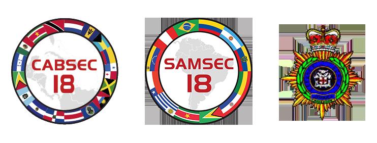CABSEC 18 - Mar 2018