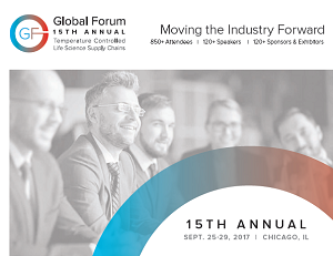 2017 Global Forum Event Brochure