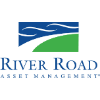 River Road Asset Management Logo