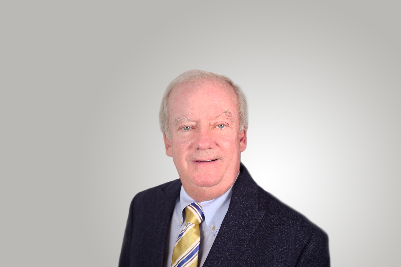 James Cunningham