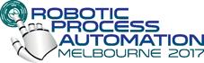 Robotic Process Automation 2018
