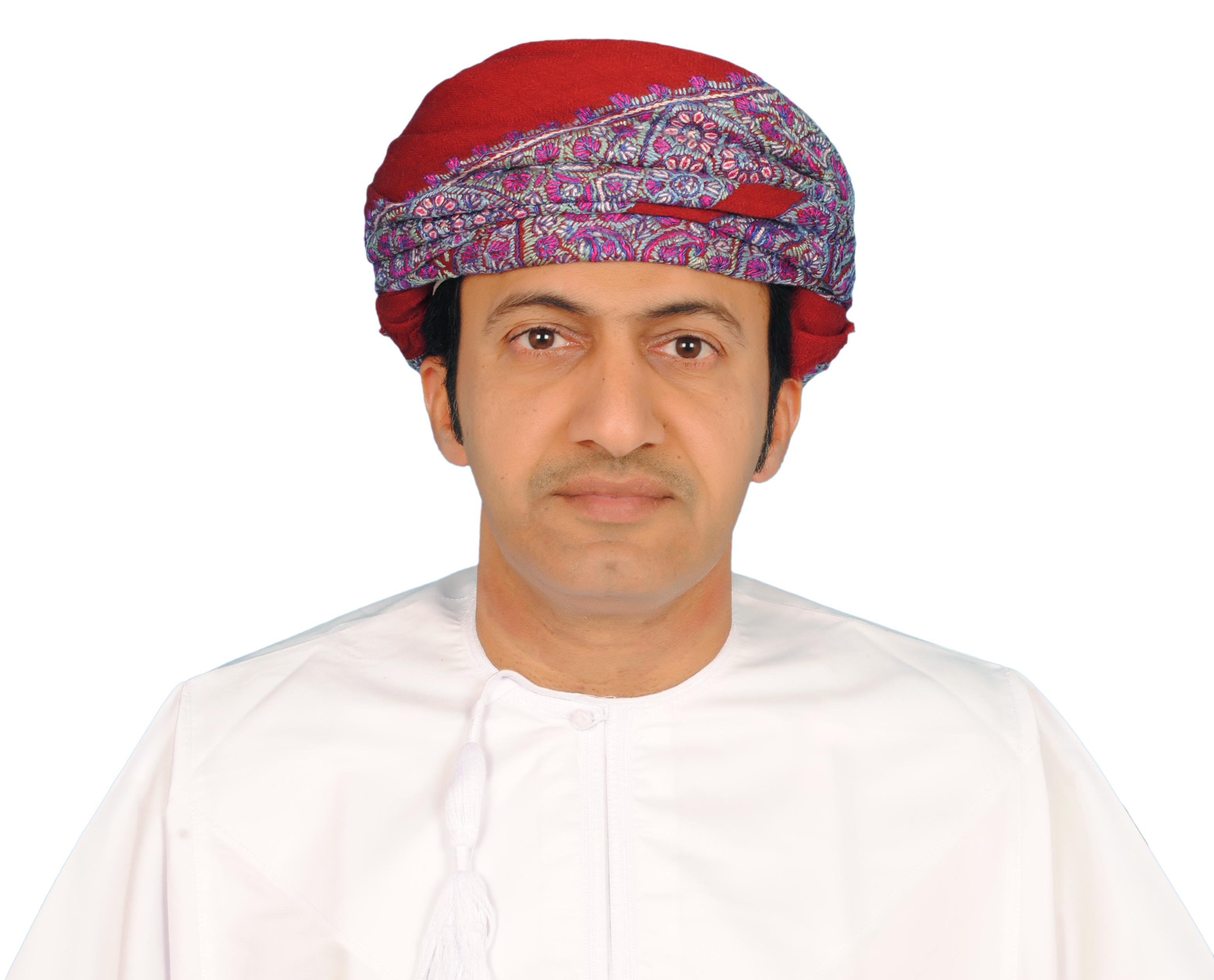 Mubarak   Al Shueili