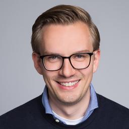 Nicolas Köhn