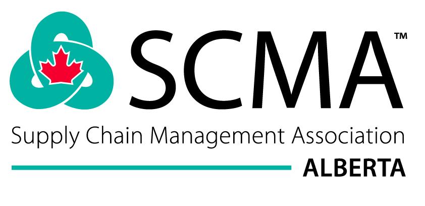 Supply Chain Management Association Alberta