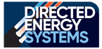 Directed Energy Systems 2017