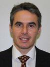 Matthias Maihöfer