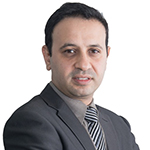 Abdulla Mahmood