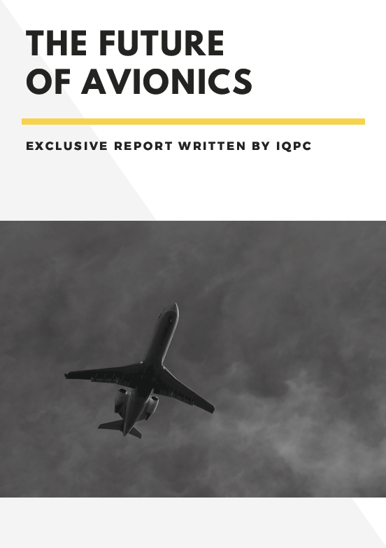 Report on the Future of Avionics