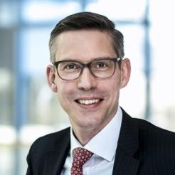 Morten  Bogh Skaarup