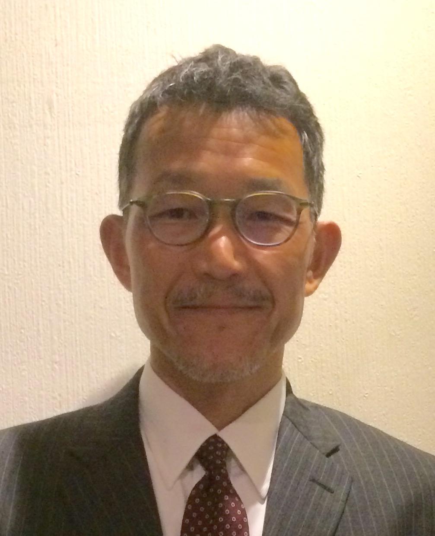 Hirofumi Komiya