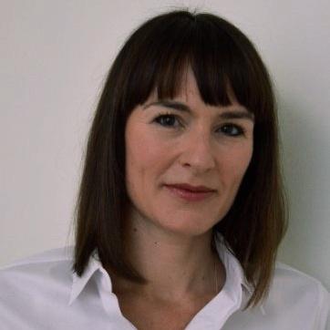 Eleanor Forster