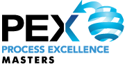 Process Excellence Masters Online Event
