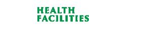 Health Facilities Design & Development Victoria 2017