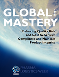 Global Mastery eBook