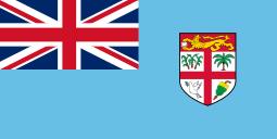 Republic of Fiji Navy