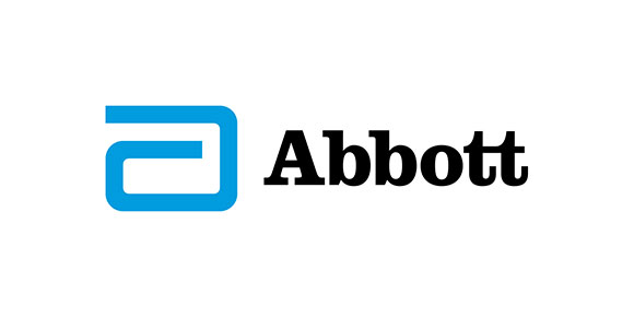 Abbott Laboratories Inc