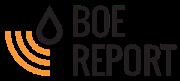 BOE Report