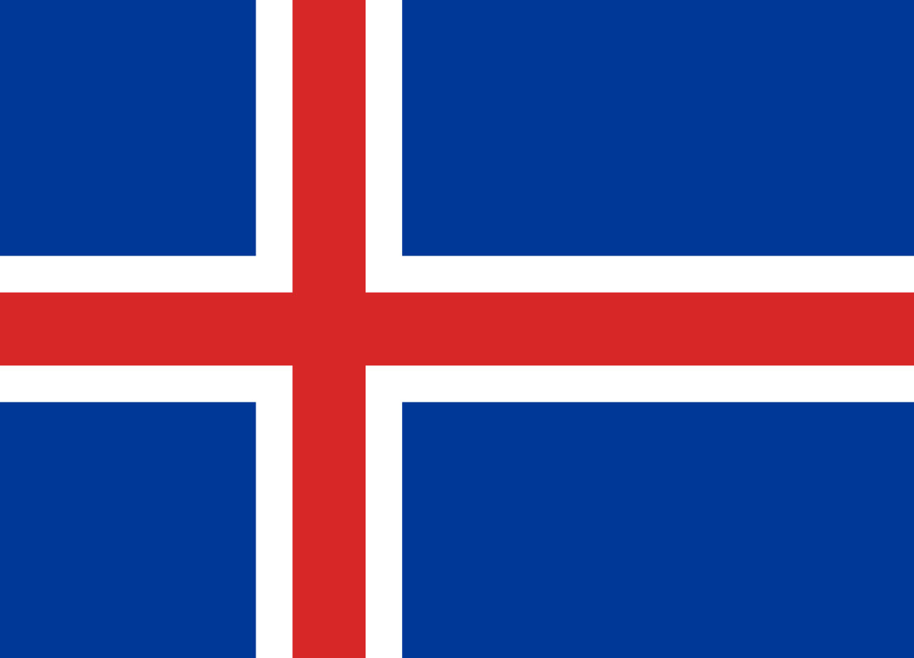 Icelandic Coast Guard