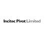 Incitec Pivot Limited