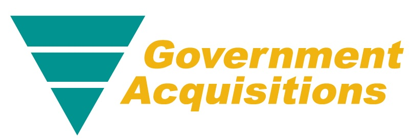 Government Acquisitions, Inc.