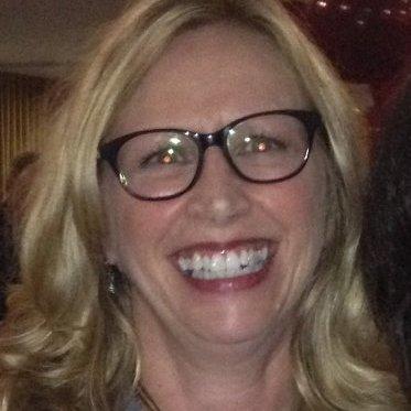 Jill Stanley