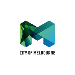 Kathleen Syme Library and Community Centre - City of Melbourne