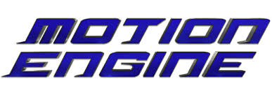 Motion Engine