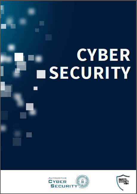 Complete Automotive Cyber Security eBook