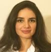 Joyce El Hokayem