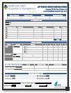 Healthcare Talent Acquisition & Management Reg Form