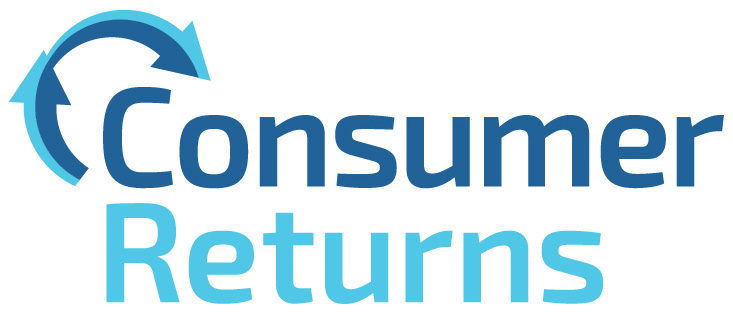 Consumer Returns Management 2019