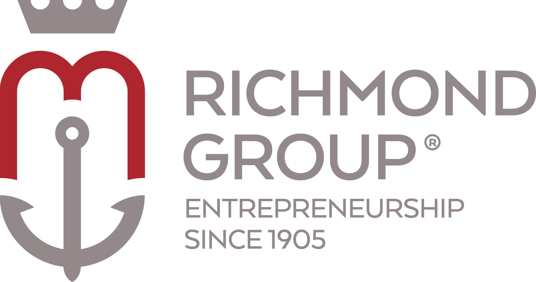 Richmond PetroBase RMC FZE