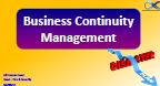 Presentation by NAPESCO on Business Continuity Management