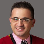 Dr. Hashem Stietiya