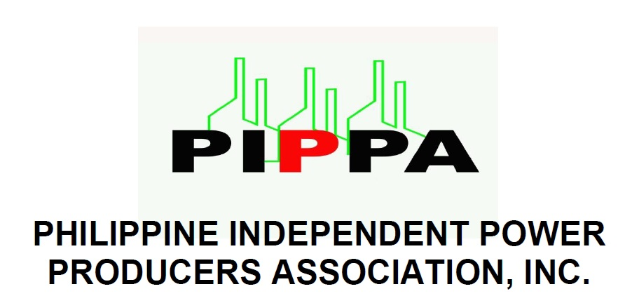 Philippine Independent Power Producers Association, Inc. (PIPPA)
