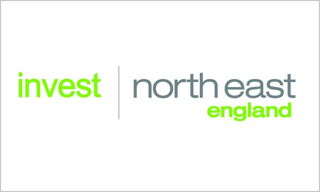 Invest North East England
