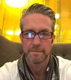 Martijn Brouwer