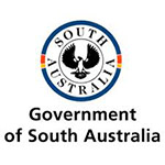 Department of the Premier and Cabinet, South Australia