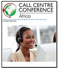 Agenda Preview – 2nd Call Centre Conference Africa